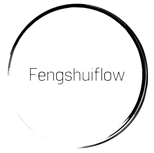 Fengshuiflow